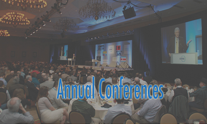 Annual_Conferences