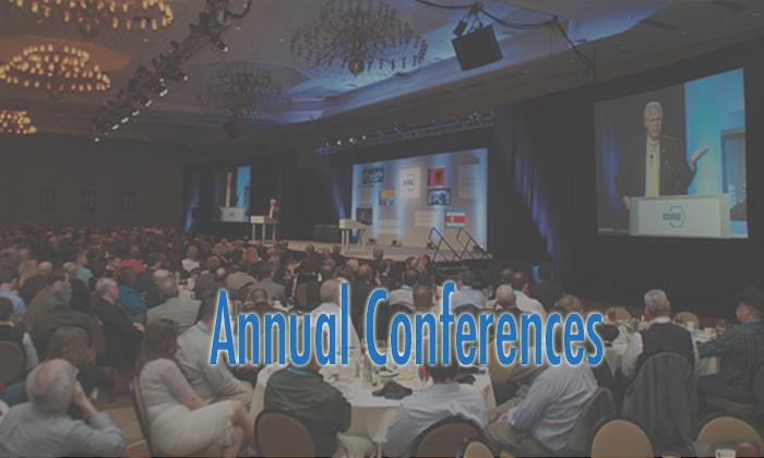 Annual_Conferences